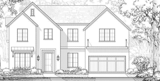 11326 Surrey Oaks Lane, Piney Point Village, TX 77024 (MLS #53518512) :: Texas Home Shop Realty