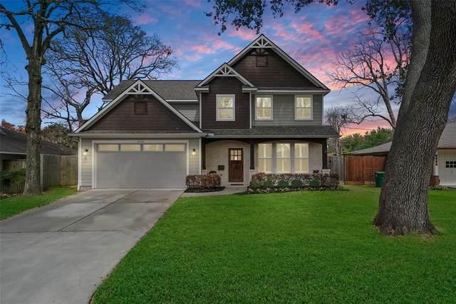2026 Chantilly Lane, Houston, TX 77018 (MLS #53519498) :: Christy Buck Team