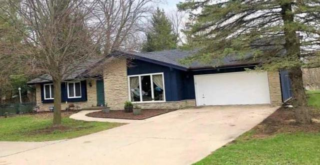 W3099 E Gate Drive, Other, WI 53094 (MLS #53522395) :: The Heyl Group at Keller Williams