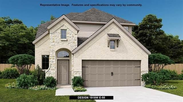 24974 Tidmor Lane, Richmond, TX 77406 (MLS #53543224) :: Ellison Real Estate Team
