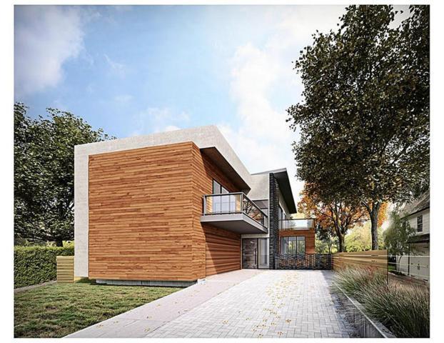 1811 Portsmouth Street, Houston, TX 77098 (MLS #5355073) :: Texas Home Shop Realty