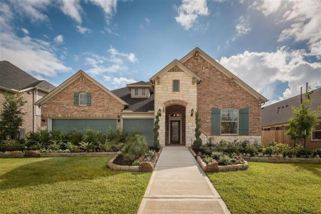 31014 Harvest Meadow, Spring, TX 77386 (MLS #5356570) :: The Johnson Team