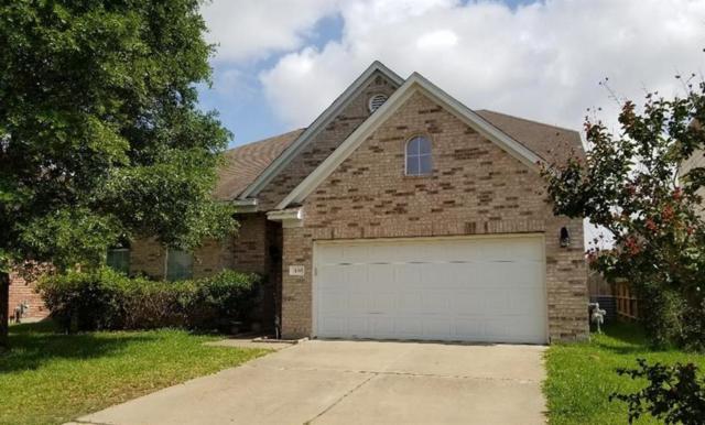 24210 Emory Green Street, Katy, TX 77493 (MLS #53590651) :: Giorgi Real Estate Group