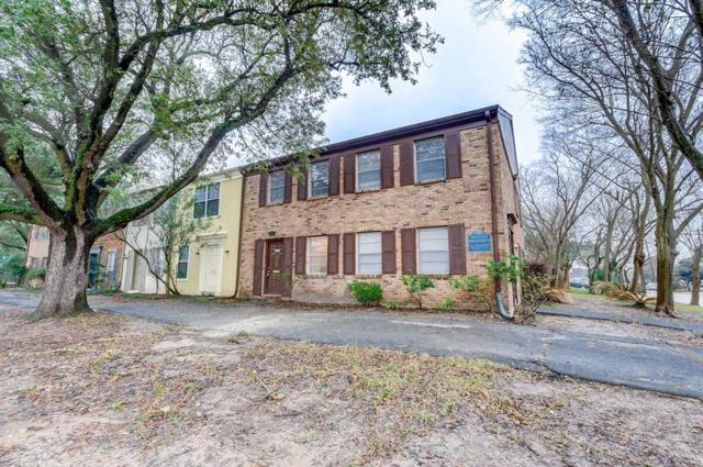 11531 Chimney Rock Road, Houston, TX 77035 (MLS #5361271) :: Magnolia Realty