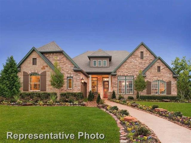 4202 Norwich Drive, College Station, TX 77845 (MLS #53622398) :: The Heyl Group at Keller Williams