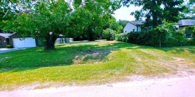 8206 Tower Street, Houston, TX 77088 (MLS #53632351) :: Green Residential
