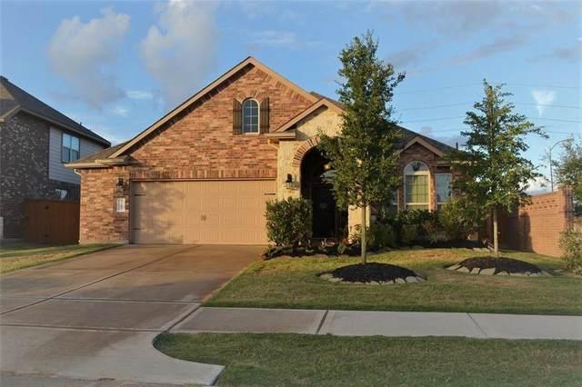 23602 Ortensia Street, Richmond, TX 77406 (MLS #53657635) :: Lisa Marie Group | RE/MAX Grand