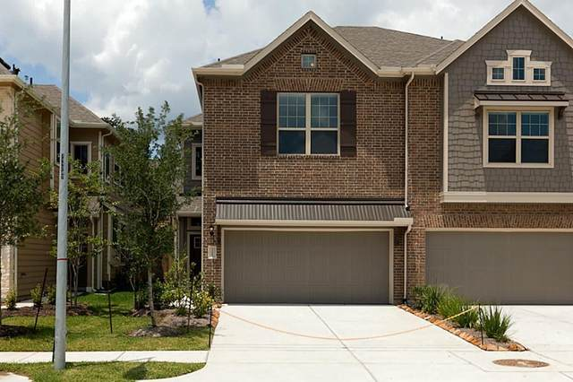 12443 Chester Creek Circle, Humble, TX 77346 (MLS #53658201) :: TEXdot Realtors, Inc.