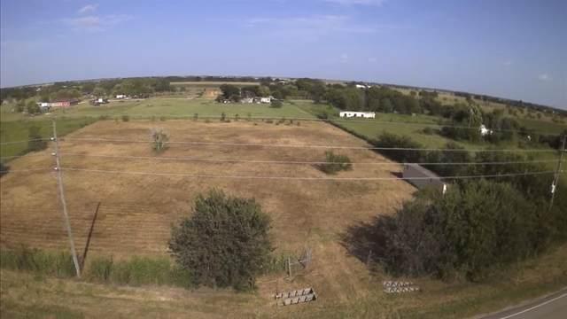 7620 Fm 1952 Road, East Bernard, TX 77435 (MLS #53663167) :: The Property Guys