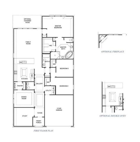 1620 Laslina Ln, League City, TX 77573 (MLS #53667640) :: REMAX Space Center - The Bly Team