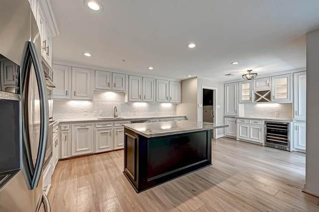 3115 Groveshire Court, Sugar Land, TX 77478 (MLS #53682786) :: Texas Home Shop Realty