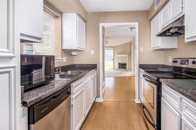 18800 Egret Bay Boulevard #1508, Webster, TX 77058 (MLS #53688448) :: The Stanfield Team | Stanfield Properties