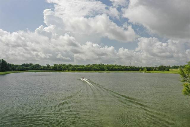 25777 Sh-6 S, Navasota, TX 77868 (MLS #5369150) :: Connell Team with Better Homes and Gardens, Gary Greene