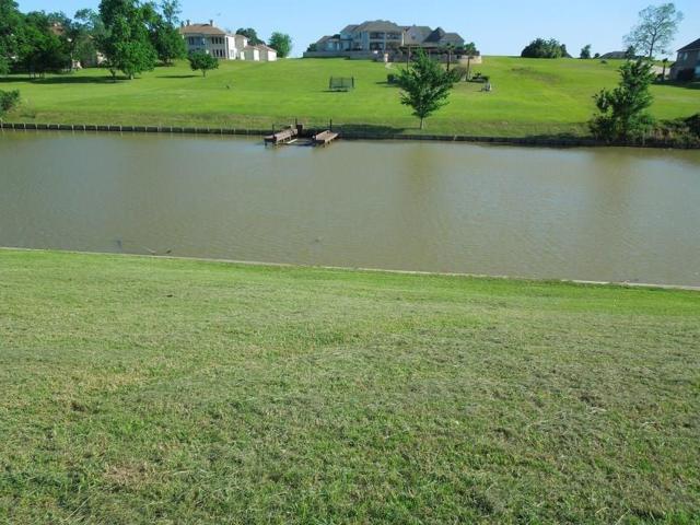 11585 Renaissance Drive, Montgomery, TX 77356 (MLS #53693185) :: Team Parodi at Realty Associates