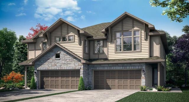 1643 Ryon Falls Drive, Richmond, TX 77469 (MLS #53710175) :: Green Residential