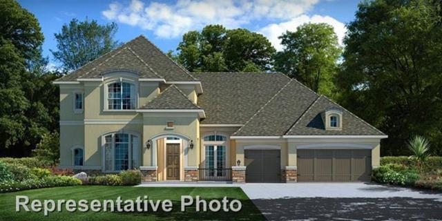 1816 Grace, Friendswood, TX 77546 (MLS #53729585) :: REMAX Space Center - The Bly Team