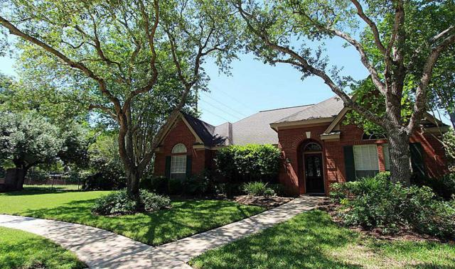 6007 Planters Point Court, Sugar Land, TX 77479 (MLS #53738901) :: Magnolia Realty