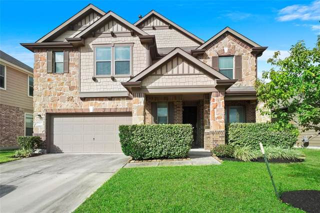 29497 Salem Fields Drive, Spring, TX 77386 (MLS #53745842) :: TEXdot Realtors, Inc.
