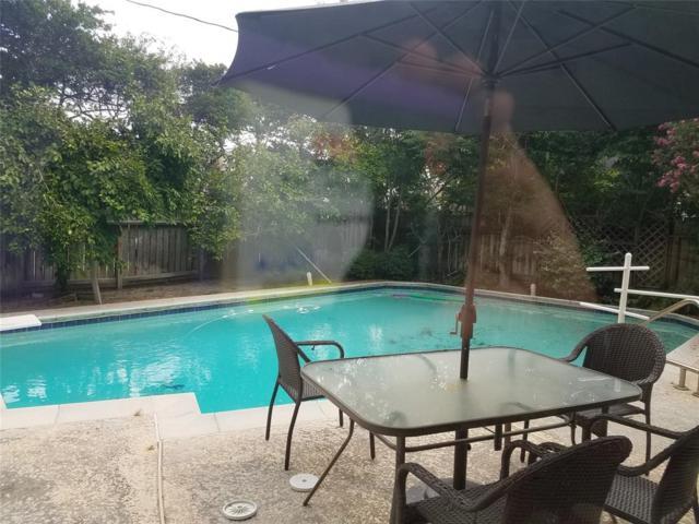 9411 Braewick Drive, Houston, TX 77096 (MLS #53755101) :: Giorgi Real Estate Group
