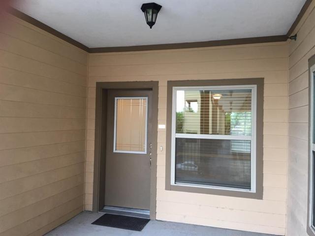3501 Chenevert Street #13, Houston, TX 77004 (MLS #53761734) :: Krueger Real Estate