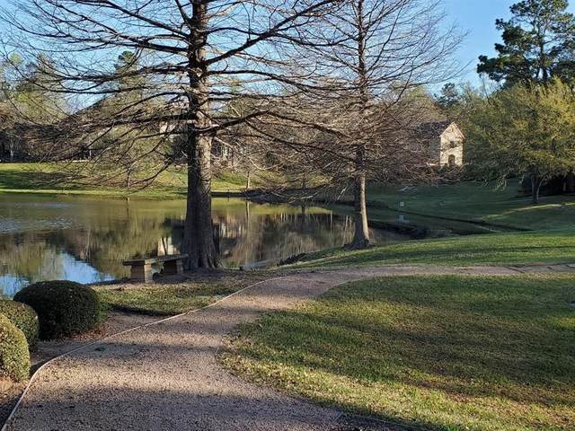 37126 Anglers Way, Pinehurst, TX 77362 (MLS #5376423) :: Michele Harmon Team