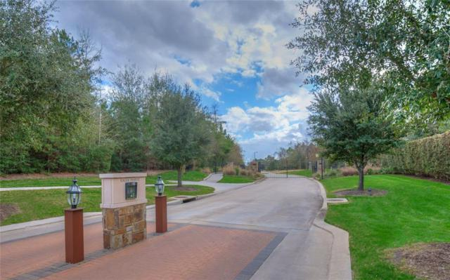 804 Eagle Pointe, Montgomery, TX 77316 (MLS #53765069) :: Texas Home Shop Realty