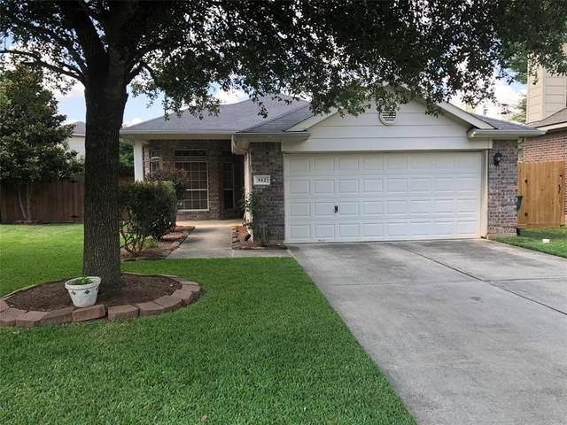 912 Summer Rain Court, Conroe, TX 77303 (MLS #5377641) :: Christy Buck Team