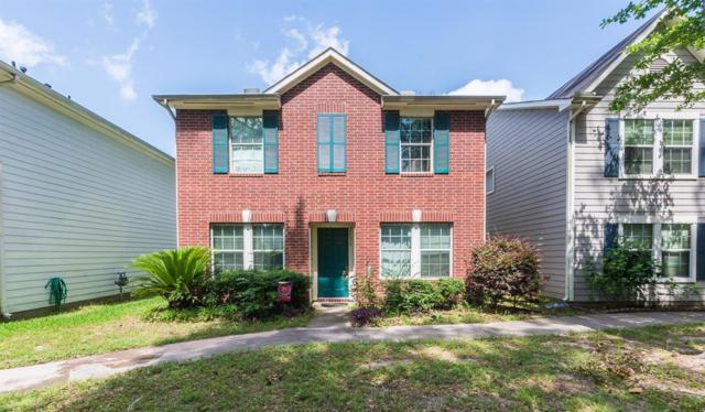 26877 Manor Crest Court, Kingwood, TX 77339 (MLS #53810475) :: Green Residential
