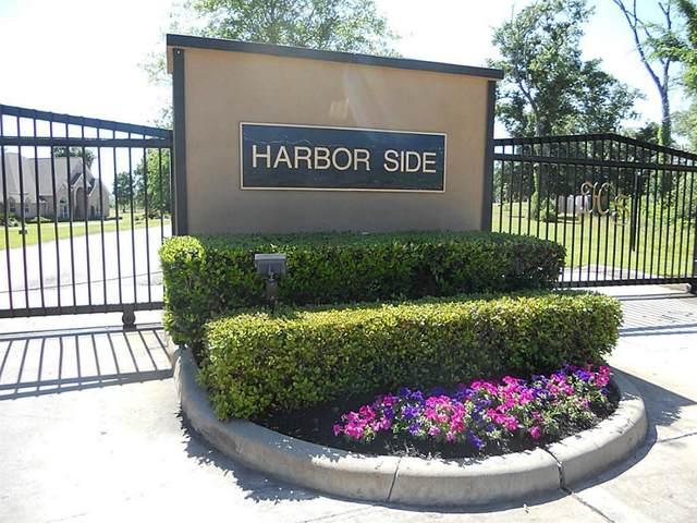19000 & 19004 Harbor Side Boulevard, Montgomery, TX 77356 (MLS #53813267) :: Michele Harmon Team