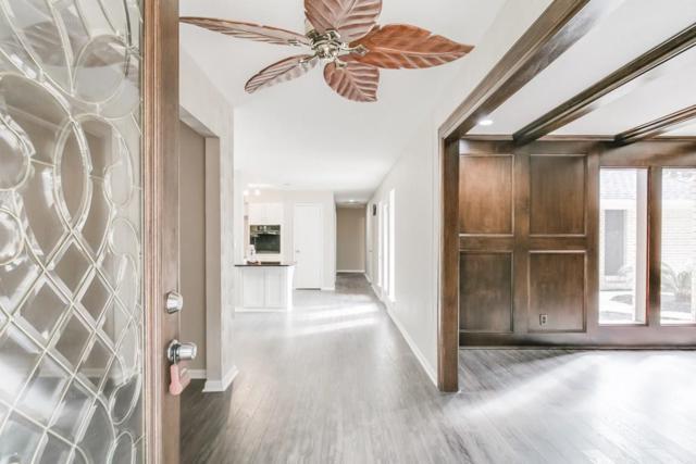 155 Springs Edge Drive, Conroe, TX 77356 (MLS #53826973) :: Texas Home Shop Realty