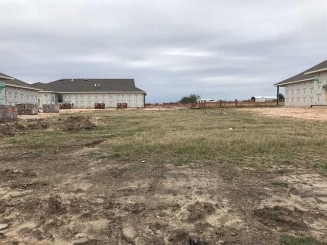 7420 Saint Andrews Drive, Navasota, TX 77868 (MLS #53844514) :: Texas Home Shop Realty