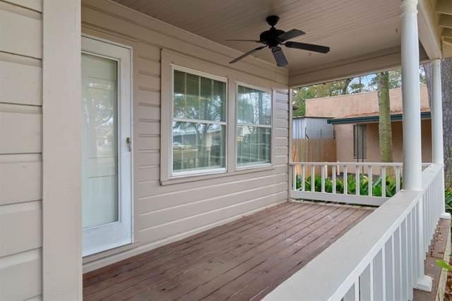 1750 Blalock Road, Houston, TX 77080 (MLS #53857025) :: Phyllis Foster Real Estate