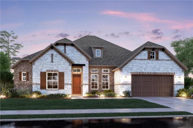4926 Tres Lagos Drive, Spring, TX 77389 (MLS #53901545) :: Giorgi Real Estate Group