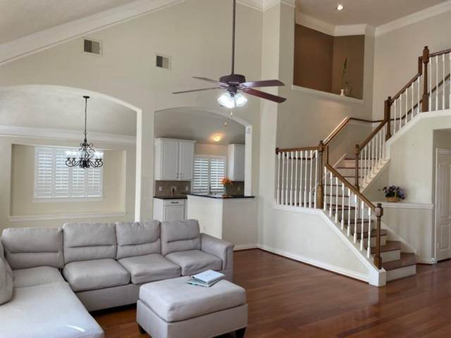 3031 Blue Lagoon Court, Missouri City, TX 77459 (MLS #5391728) :: Lerner Realty Solutions