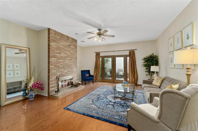 5939 Woodway Place Court, Houston, TX 77057 (MLS #53932284) :: Magnolia Realty