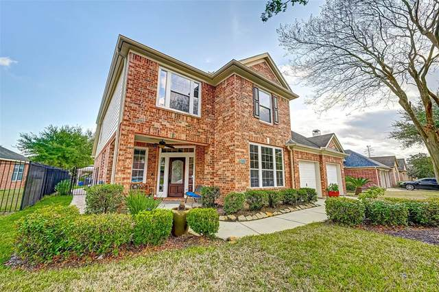 9510 Comstock Meadows Drive, Houston, TX 77095 (MLS #5393560) :: Lisa Marie Group   RE/MAX Grand