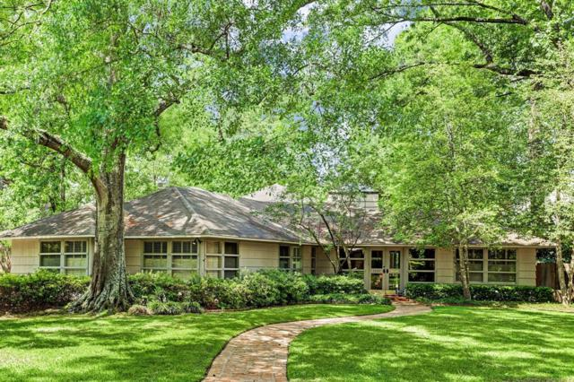 5222 Pine Forest Road, Houston, TX 77056 (MLS #5395029) :: Texas Home Shop Realty