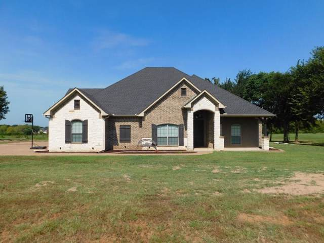 20426 County Road 173, bullard, TX 75757 (MLS #53975896) :: Texas Home Shop Realty