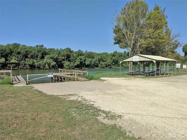 TBD Lakeside Drive, Huntsville, TX 77320 (MLS #53996989) :: NewHomePrograms.com