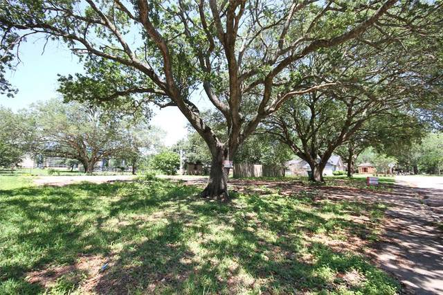 309 Linden Street, Angleton, TX 77515 (MLS #5399948) :: Connell Team with Better Homes and Gardens, Gary Greene