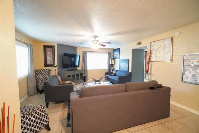 4474 W Cypress Villas Drive, Spring, TX 77379 (MLS #54030155) :: Green Residential