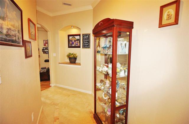 113 Boyd Street, Buffalo, TX 75831 (MLS #54039193) :: Caskey Realty