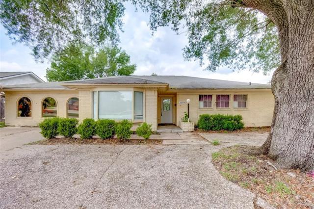 5554 Beechnut Street, Houston, TX 77096 (MLS #54073486) :: Texas Home Shop Realty