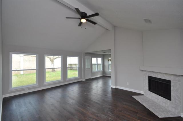 14515 County Cress Drive, Houston, TX 77047 (MLS #54135957) :: Green Residential