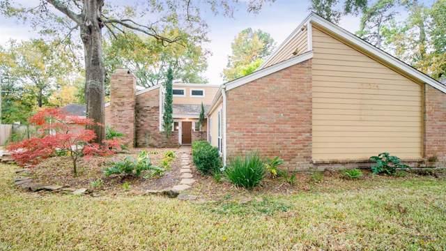 20111 Pinehurst Trail Drive, Humble, TX 77346 (MLS #54142062) :: Texas Home Shop Realty