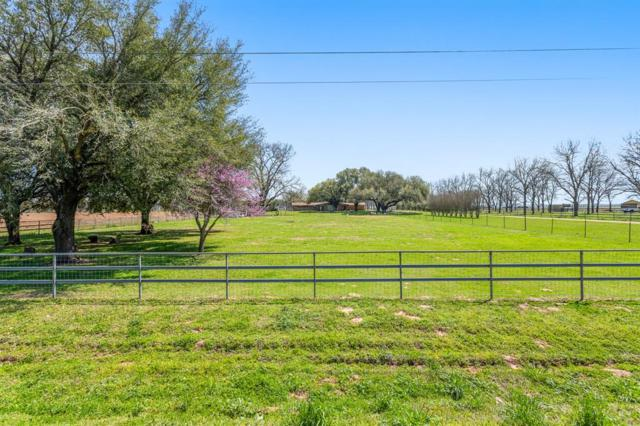 17105 W Us Highway 79, Hearne, TX 77859 (MLS #54145105) :: The Queen Team