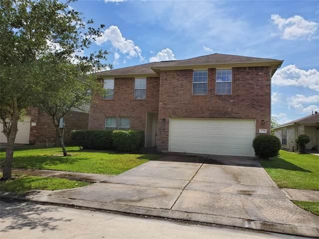 11718 Dandy Park Court, Houston, TX 77047 (MLS #54156851) :: Ellison Real Estate Team