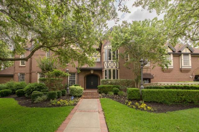 2619 Lakecrest Street, Pearland, TX 77584 (MLS #54166293) :: Christy Buck Team