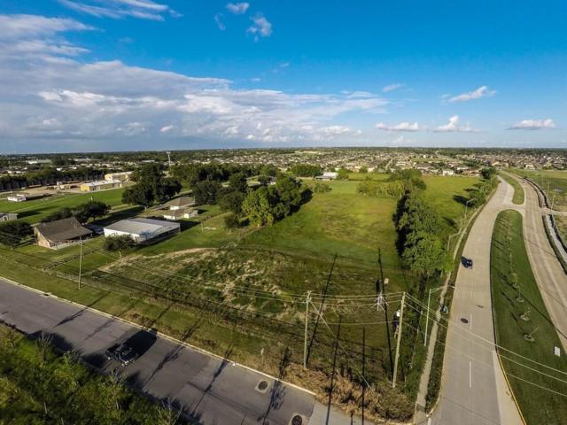 8612 Fuqua Street, Houston, TX 77075 (MLS #54172140) :: Texas Home Shop Realty