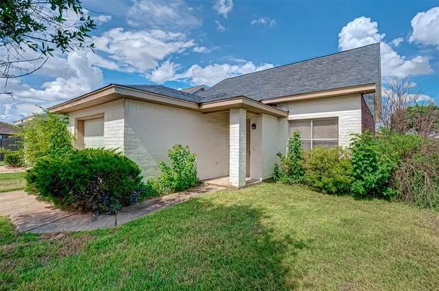 4603 Bryant Ridge Road, Houston, TX 77053 (MLS #54217654) :: Connect Realty